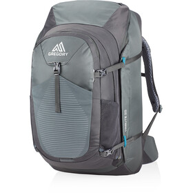 Gregory Tribute 55 Rucksack Damen mystic grey